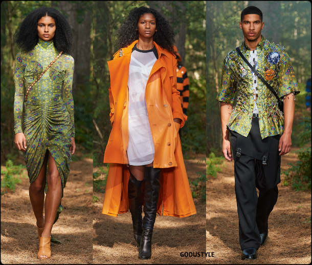burberry-spring-summer-2021-fashion-look8-style-details-new-york-moda-verano-2021-godustyle