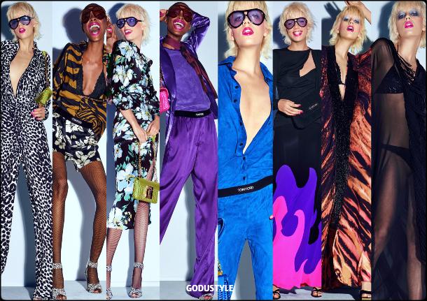 tom-ford-spring-summer-2021-fashion-look-style2-details-new-york-moda-verano-2021-godustyle