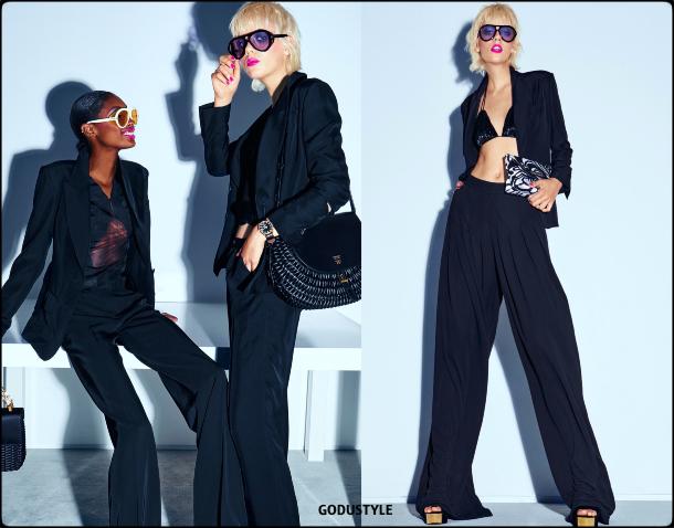 tom-ford-spring-summer-2021-fashion-look10-style-details-new-york-moda-verano-2021-godustyle