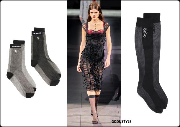 black-stockings-fashion-fall-winter-2020-2021-trend-shopping-look-style-details-moda-medias-tendencia-godustyle