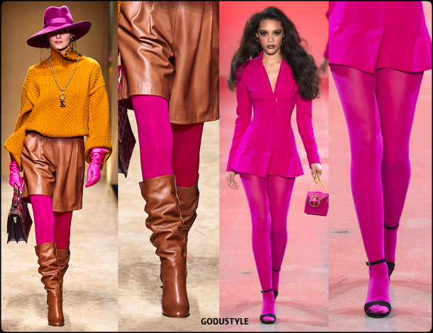 color-tights-stockings-fashion-fall-winter-2020-2021-trend-look4-style-details-moda-medias-tendencia-godustyle