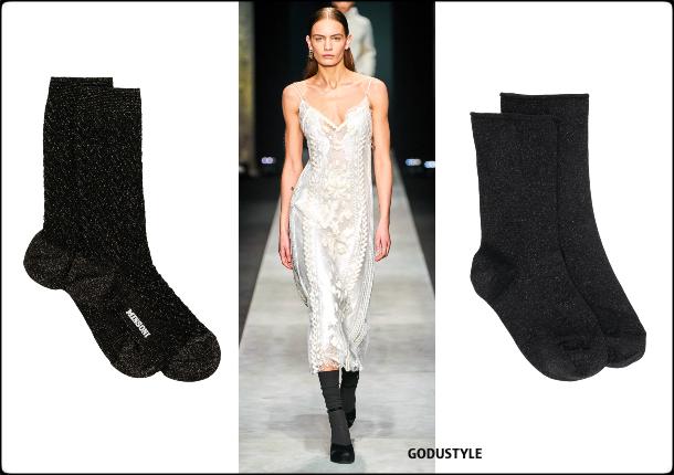 embellished-socks-fashion-fall-winter-2020-2021-shopping-trend-shopping-look-style-details-moda-medias-tendencia-godustyle