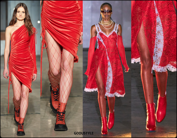 fishnet-tights-stockings-fashion-fall-winter-2020-2021-trend-look-style-details-moda-medias-tendencia-godustyle