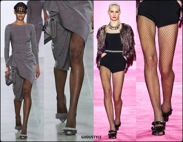 fishnet-tights-stockings-fashion-fall-winter-2020-2021-trend-look2-style-details-moda-medias-tendencia-godustyle
