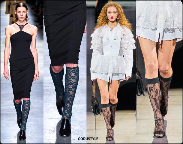 lace-stockings-fashion-fall-winter-2020-2021-trend-look-style-details-moda-medias-tendencia-godustyle