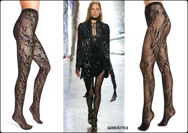 lace-tights-stockings-fashion-fall-winter-2020-2021-shopping-trend-look2-style-details-moda-medias-tendencia-godustyle
