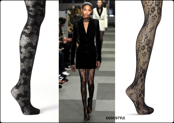 lace-tights-stockings-fashion-fall-winter-2020-2021-shopping2-trend-look-style-details-moda-medias-tendencia-godustyle