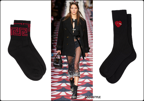 ribbed-stockings-fashion-fall-winter-2020-2021-trend-shopping-look-style-details-moda-medias-tendencia-godustyle