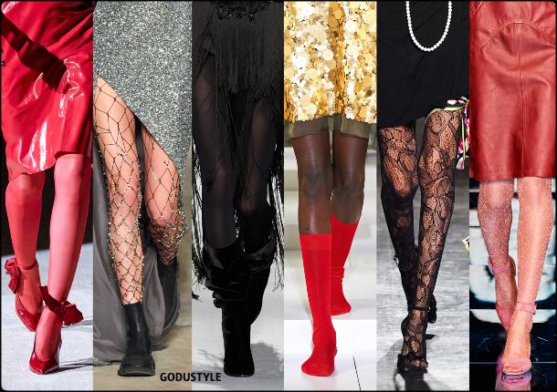 tights-stockings-fashion-fall-winter-2020-2021-trend-look2-style-details-moda-medias-tendencia-godustyle