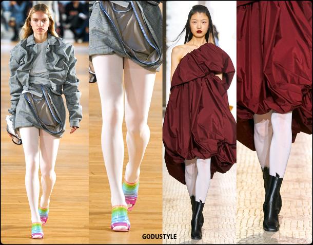 white-tights-stockings-fashion-fall-winter-2020-2021-trend-look-style-details-moda-medias-tendencia-godustyle