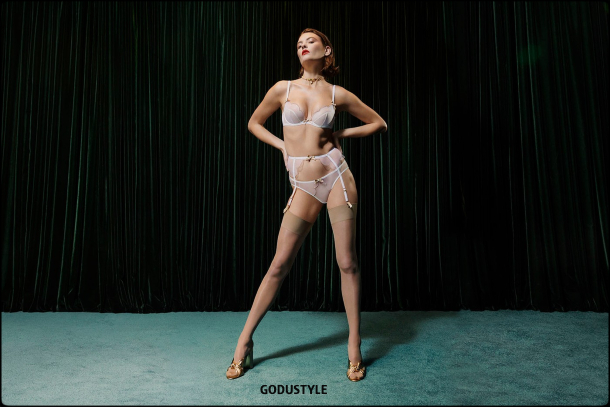 agent-provocateur-fashion-lingerie-holiday-2020-look11-style-details-shopping-lenceria-moda-godustyle