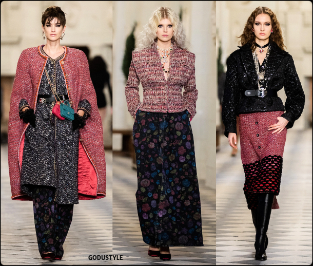 chanel-pre-fall-2021-metiers-d-art-collection-look7-style-details-moda-godustyle