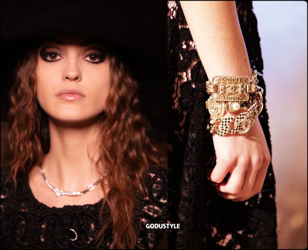 chanel-pre-fall-2021-metiers-d-art-jewelry-accessories-beauty-look11-style-details-moda-godustyle