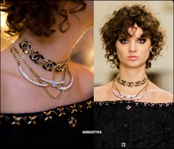 chanel-pre-fall-2021-metiers-d-art-jewelry-accessories-beauty-look14-style-details-moda-godustyle