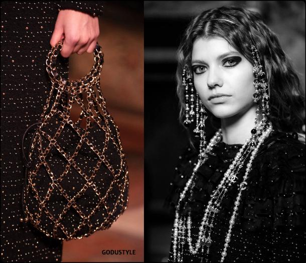 chanel-pre-fall-2021-metiers-d-art-jewelry-accessories-beauty-look6-style-details-moda-godustyle