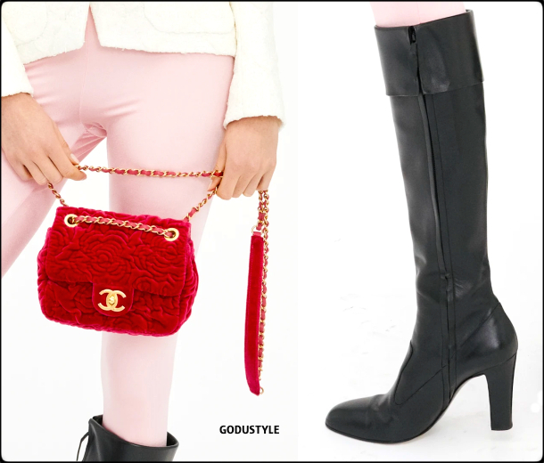 chanel-pre-fall-2021-metiers-d-art-shoes-bag-accessories-look-style-details-moda-godustyle