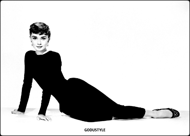 fashion-audrey-hepburn-legging-party-looks-holiday-2020-must-have-style-details-shopping-godustyle