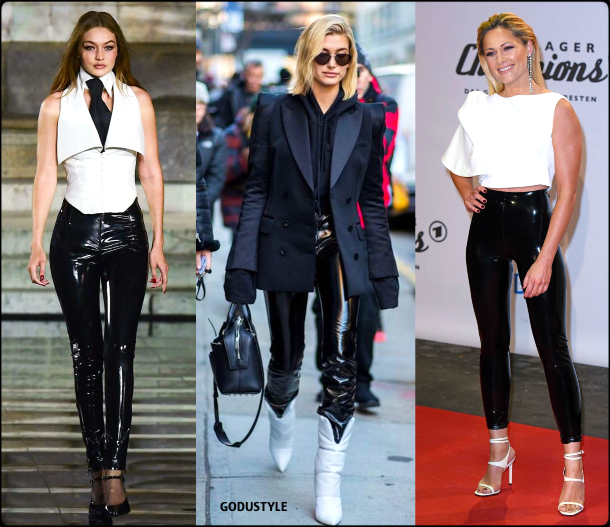 fashion-latex-legging-must-have-party-look4-holiday-2020-must-details-shopping-moda-fiesta-godustyle