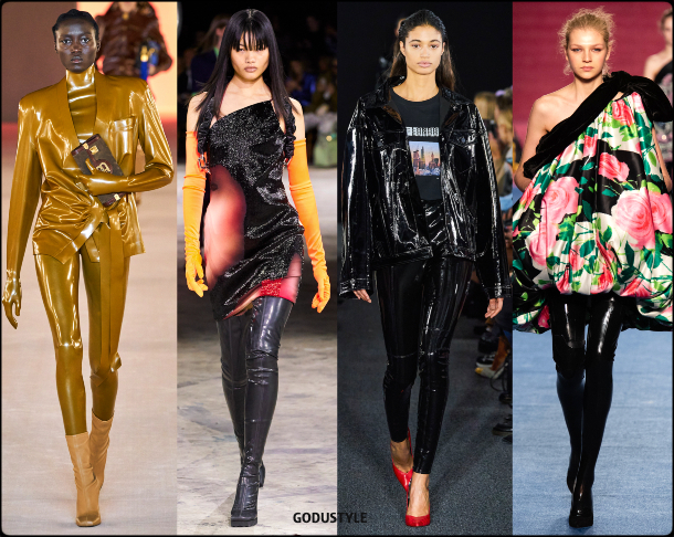 fashion-latex-legging-must-have-party-look6-holiday-2020-must-details-shopping-moda-fiesta-godustyle