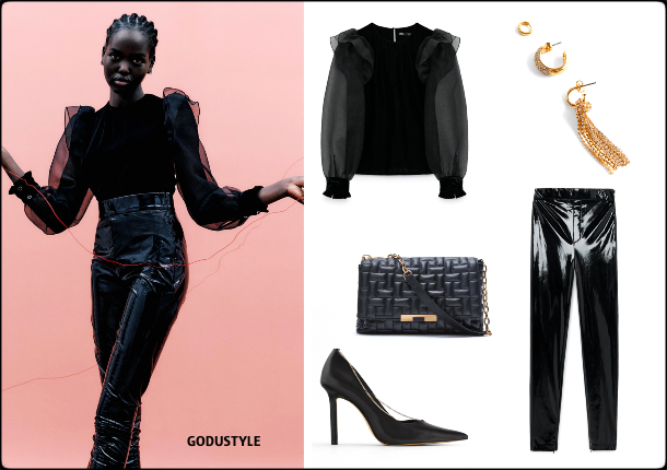fashion-latex-legging-must-have-party-look8-holiday-2020-must-details-shopping-moda-fiesta-godustyle