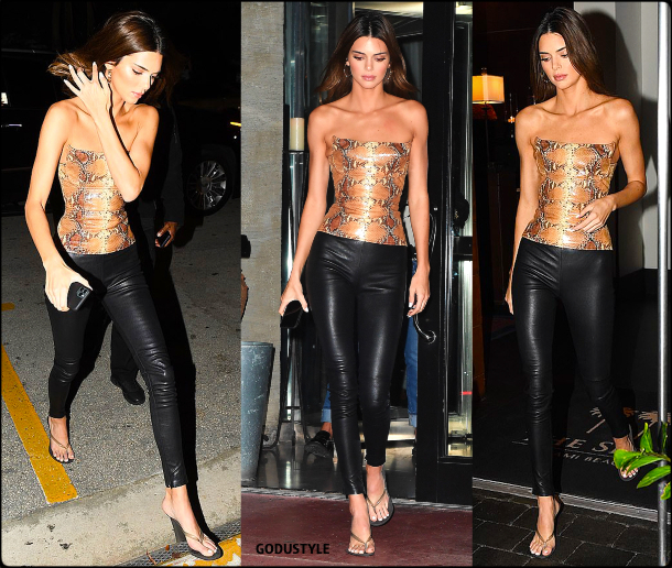 fashion-leather-legging-must-have-party-look-holiday-2020-must-details-shopping-moda-fiesta-godustyle