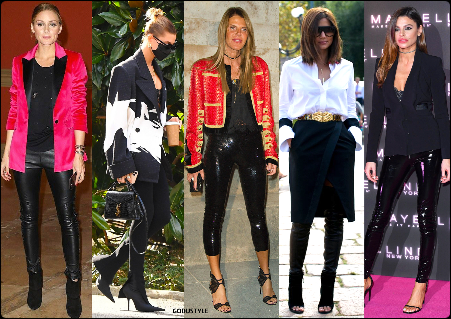 fashion-legging-must-have-party-look-style-holiday-2020-details-shopping-moda-fiesta-godustyle