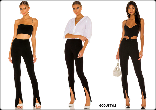 fashion-legging-must-have-party-look9-holiday-2020-must-details-shopping-moda-fiesta-godustyle