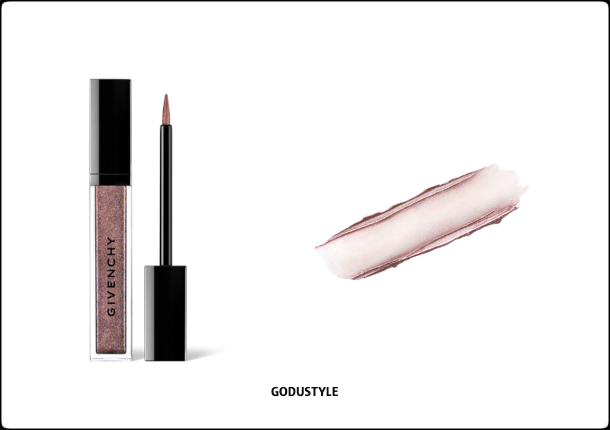 givenchy-xmas-holiday-2020-fashion-makeup-collection-party-beauty-look16-shopping-maquillaje-fiesta-godustyle