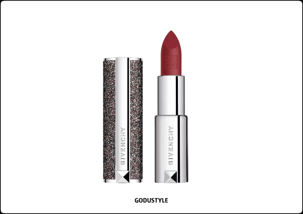 givenchy-xmas-holiday-2020-fashion-makeup-collection-party-beauty-look17-shopping-maquillaje-fiesta-godustyle
