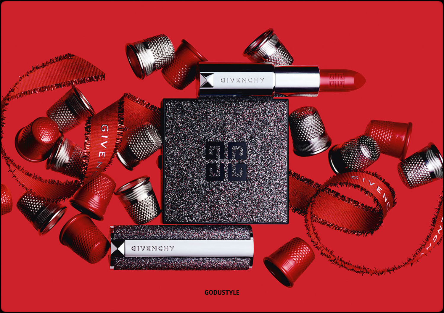 givenchy-xmas-holiday-2020-fashion-makeup-collection-party-beauty-look21-shopping-maquillaje-fiesta-godustyle