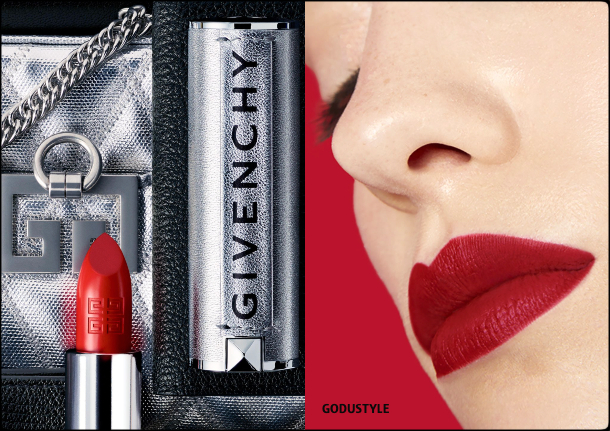 givenchy-xmas-holiday-2020-fashion-makeup-collection-party-beauty-look23-shopping-maquillaje-fiesta-godustyle