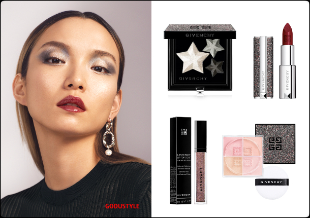 givenchy-xmas-holiday-2020-fashion-makeup-collection-party-beauty-look8-shopping-maquillaje-fiesta-godustyle