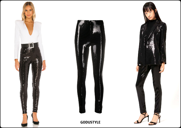 sequin-fashion-legging-party-looks3-holiday-2020-must-have-style-details-shopping-godustyle
