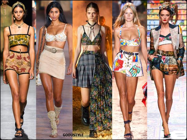 bra-top-fashion-bralette-spring-summer-2021-trend-look3-style-details-moda-tendencias-verano-godustyle