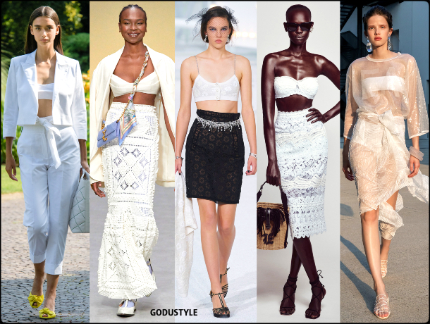 bra-top-fashion-bralette-spring-summer-2021-trend-look4-style-details-moda-tendencias-verano-godustyle