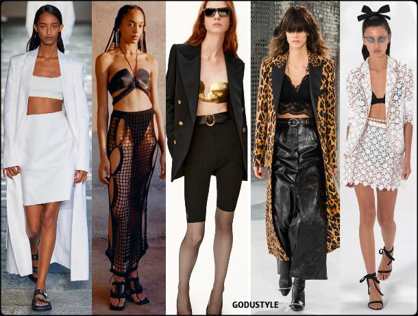 bra-top-fashion-bralette-spring-summer-2021-trend-look5-style-details-moda-tendencias-verano-godustyle