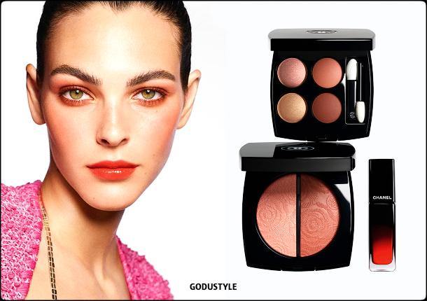 chanel-fleurs-de-printemps-spring-2021-makeup-look-style11-details-shopping-maquillaje-primavera-godustyle