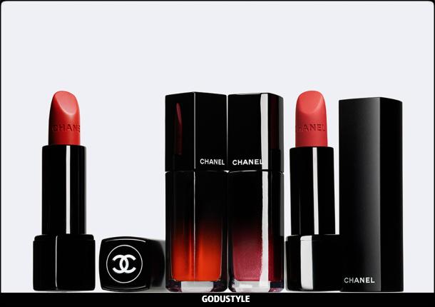 chanel-fleurs-de-printemps-spring-2021-makeup-look-style12-details-shopping-maquillaje-primavera-godustyle