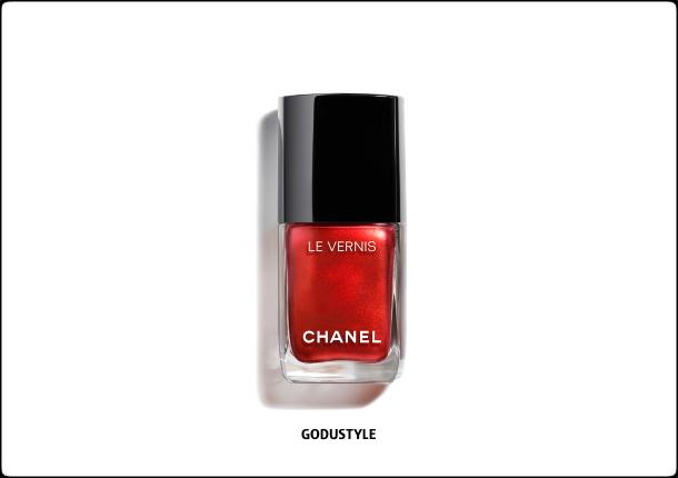 chanel-fleurs-de-printemps-spring-2021-makeup-look-style3-details-shopping-maquillaje-primavera-godustyle