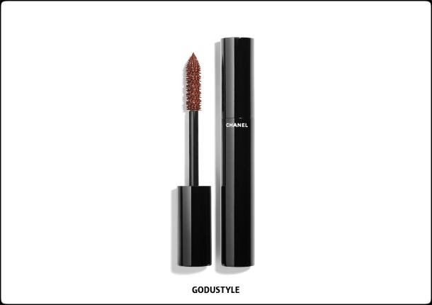 chanel-fleurs-de-printemps-spring-2021-makeup-look-style6-details-shopping-maquillaje-primavera-godustyle
