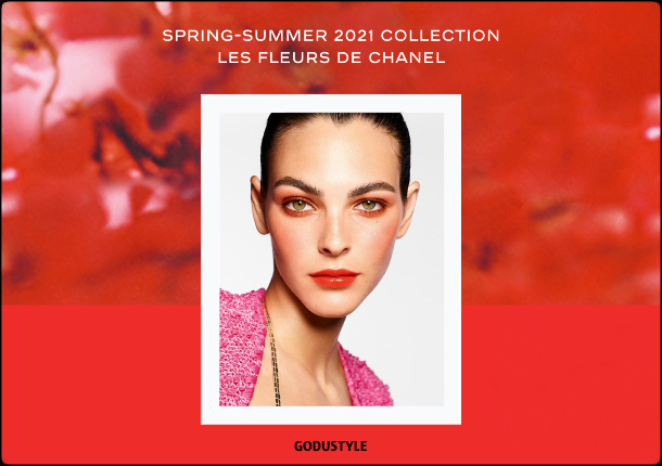 chanel-fleurs-de-printemps-spring-2021-makeup-look2-style-details-shopping-maquillaje-primavera-godustyle