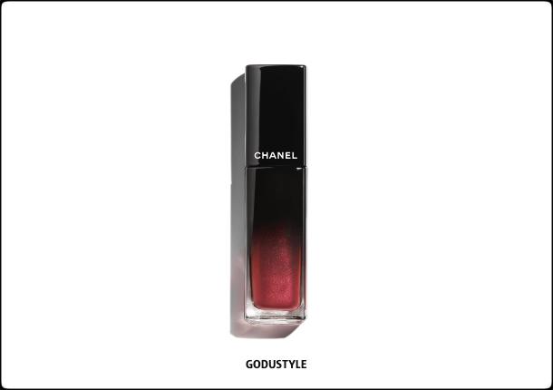 chanel-fleurs-de-printemps-spring-2021-makeup-look9-style-details-shopping-maquillaje-primavera-godustyle