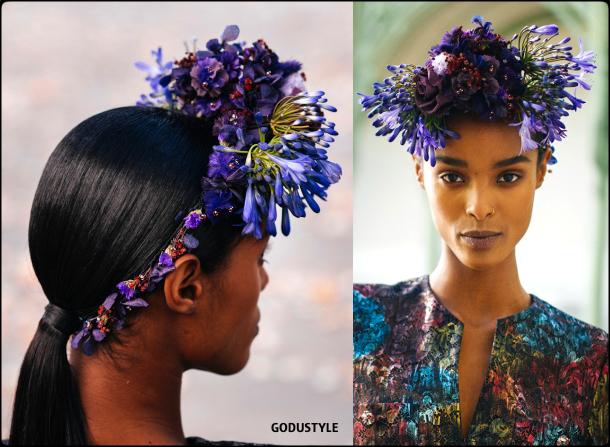 Chanel Couture Primavera-Verano 2021