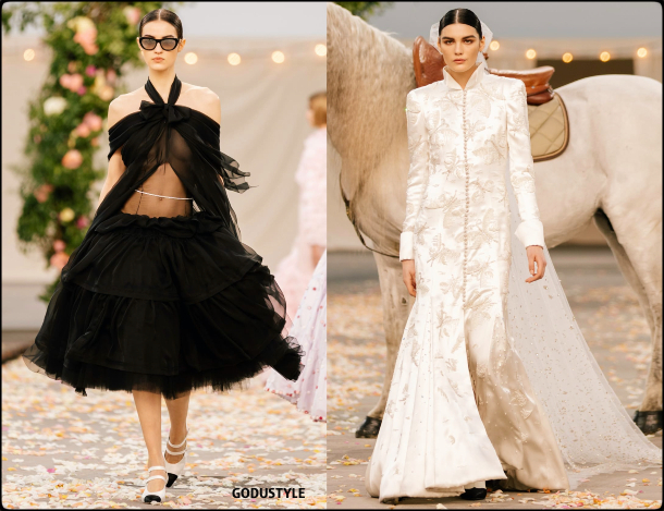 chanel-haute-couture-spring-summer-2021-look12-style-details-alta-costura-godustyle