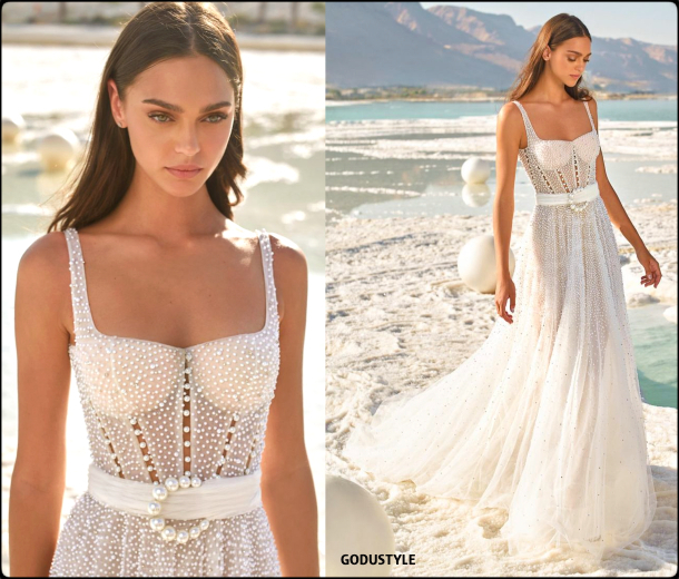 corset-fashion-bridal-spring-summer-2021-trend-designer-look-style-details-moda-novias-tendencias-godustyle