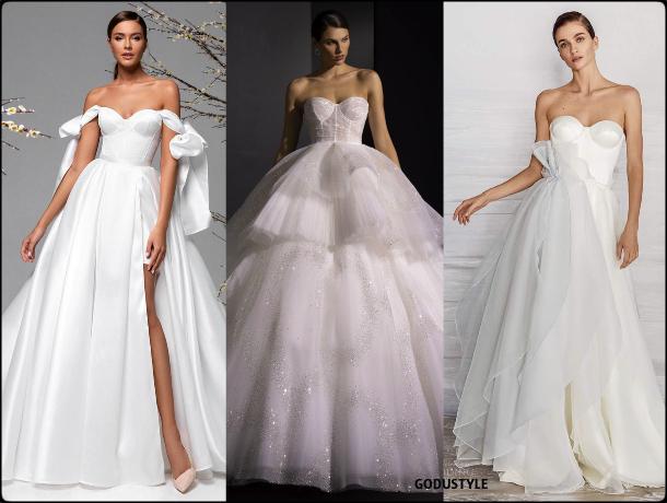 corset-fashion-bridal-spring-summer-2021-trend-designer-look17-style-details-moda-novias-tendencias-godustyle