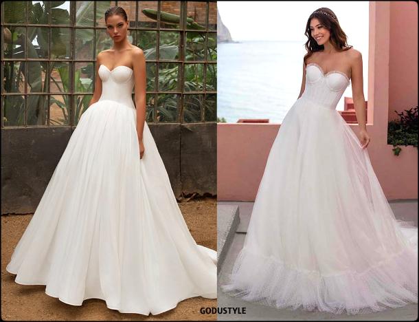 corset-fashion-bridal-spring-summer-2021-trend-designer-look4-style-details-moda-novias-tendencias-godustyle