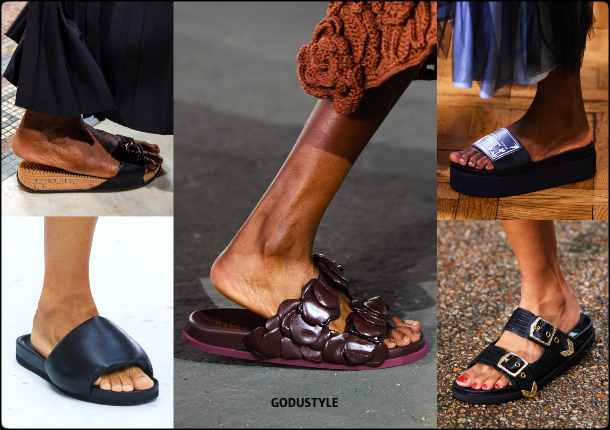 cozy-slides-fashion-shoes-spring-summer-2021-trends-look-style-details-moda-zapatos-tendencias-godustyle