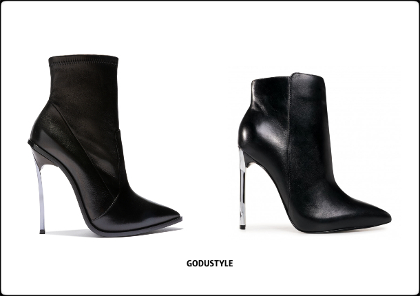fashion-ankle-boot-shoes-party-look-style-details-shopping-trend-luxury-low-cost-moda-zapatos-fiesta-godustyle