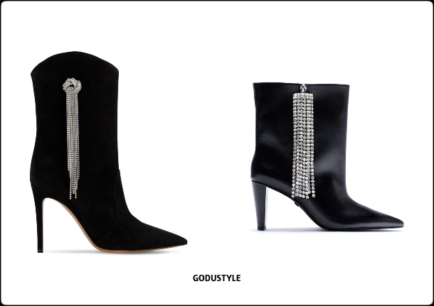 fashion-ankle-boot-shoes-party-look2-style-details-shopping-trend-luxury-low-cost-moda-zapatos-fiesta-godustyle